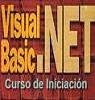 Cómo Encontrar el mayor de de tres Números [Código en Visual Basic.net]
