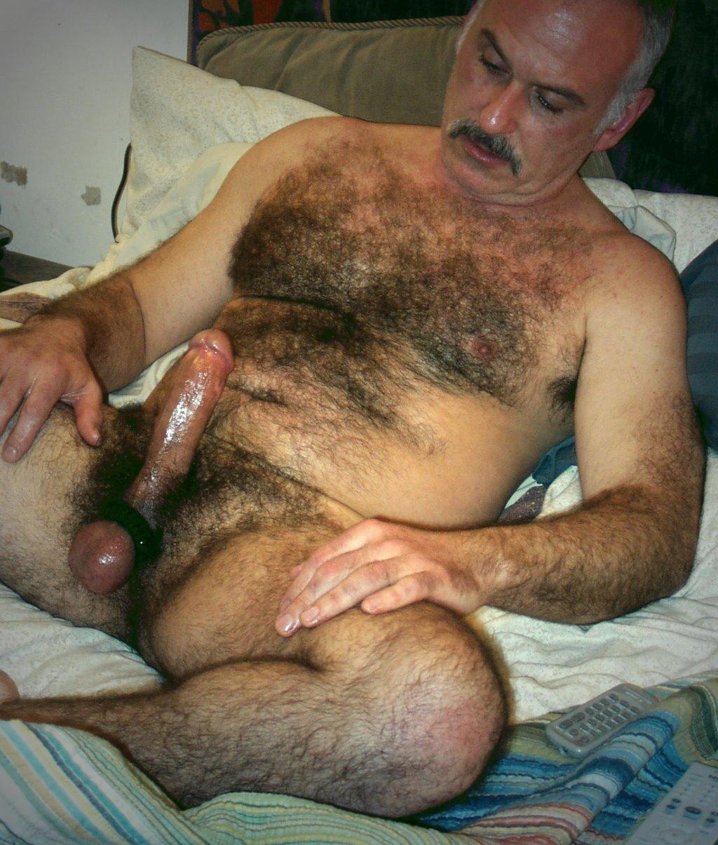 delgado peludo, vídeos porno gay de delgado peludo