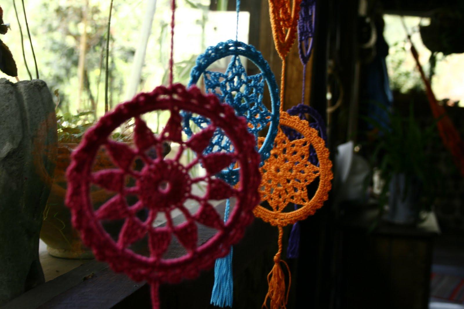 justiniana reyna deco crochet. Black Bedroom Furniture Sets. Home Design Ideas