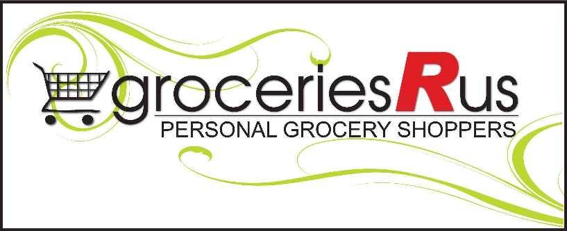 Groceries R Us