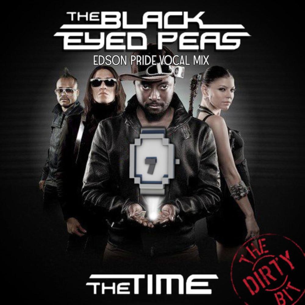 Black+Eyed+Peas+-+The+Time+%28The+Dirty+Bit%29.jpeg