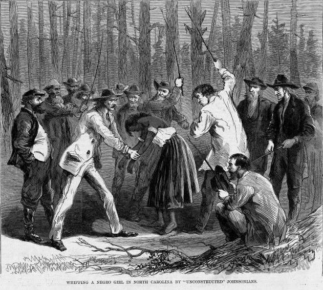 "a history of the cruel practices of punishment in early america Cruel and unusual punishment: weems v united states the eighth amendment bans the infliction of ""cruel and as well as the early adoption in america of."