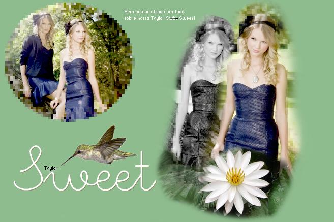 Taylor Sweet