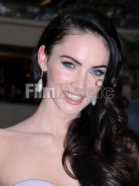 megan fox before and after plastic surgery photos. Megan+fox+efore+and+after