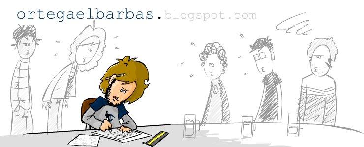ortegaelbarbas.blogspot.com