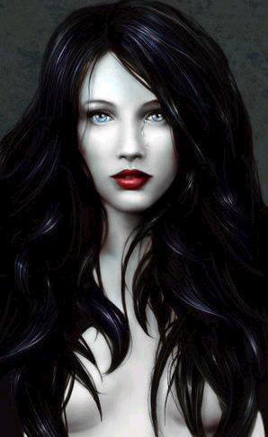 Exemplo: Avatar do personagem Xxxx Xxxxx Vampira%2B(1)