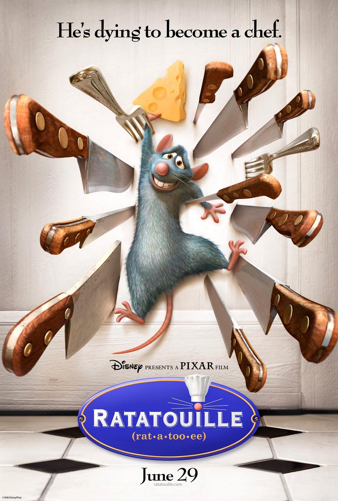 Ratatouille-poster-ratatouille-324474_1215_1800.jpg