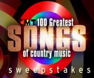 100 mejores de musica: