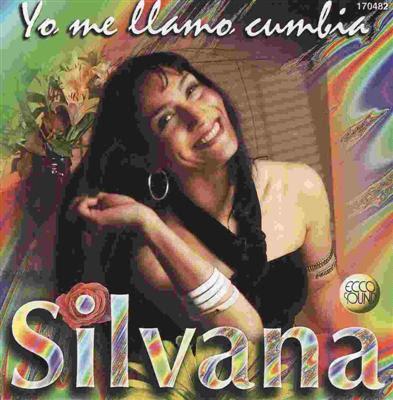 Silvana Prince ... Vadhir Derbez