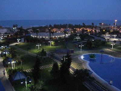Apartamentos en valencia oferta ultima hora en for Piscina patacona