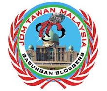 JOM TAWAN MALAYSIA