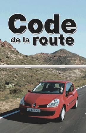 conduite et s curit routi re le code de la route en ligne. Black Bedroom Furniture Sets. Home Design Ideas