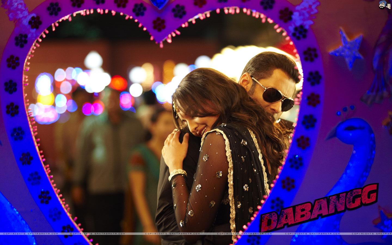 Dabangg 5 Full Movie Hd p In Hindi