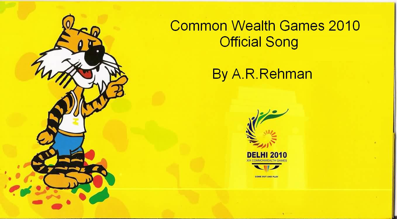 on common wealth games oppapers com essays commonwealth games