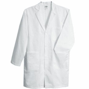 CLOTHS WORLD: Doctors's White Coats (For Men)