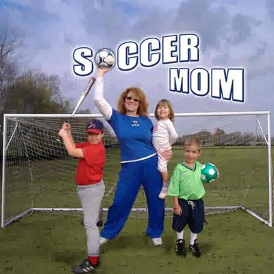 Soccer moms mp4 images 84