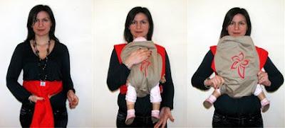 Τα mei tai από τα Αστεράκι slings είναι κατασκευασμένα με τρόπο ώστε να προσφέρουν άνεση αλλά και εργονομία στο μωρό σου.