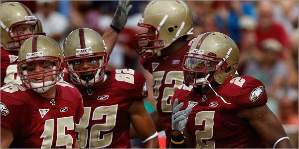 live stream ncaa football collage game day