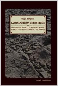 Editorial Arriba lA lunA Presenta su primer libro