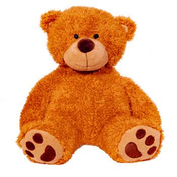 Cuddly Teddy Bears on Ini Menjual Teddy Bear Dengan Berbagai Ukuran Mulai Dari Teddy Bear
