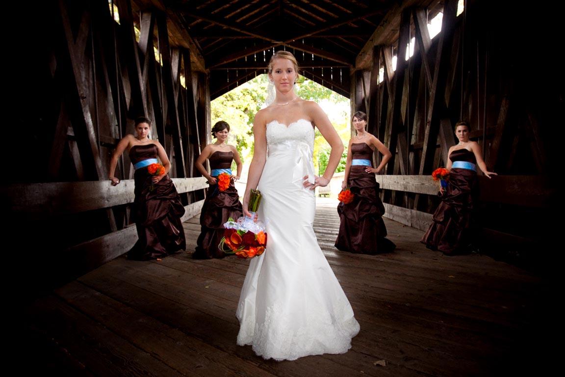 Schmidt peschke wedding