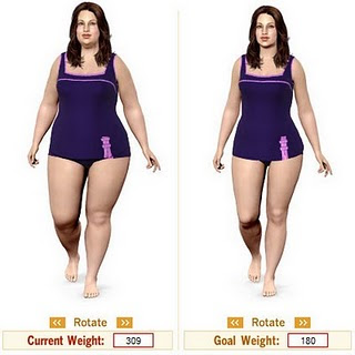 Ways to lose weight and get fit photo 6