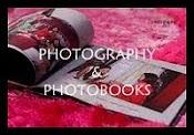 Khai Mohd Photography
