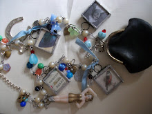 my unwanted jewellery...