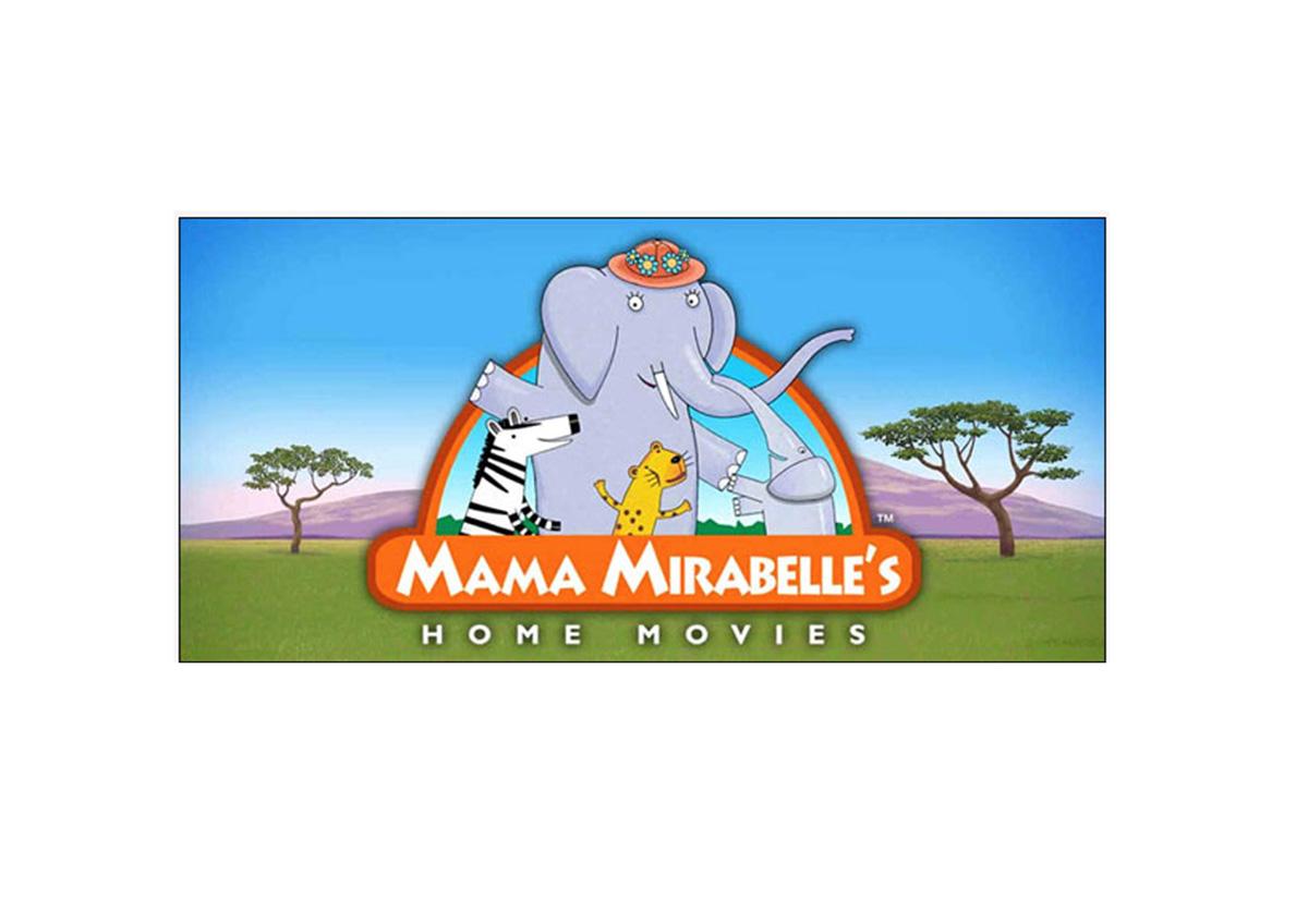 http://3.bp.blogspot.com/_O2fuDuNfQb4/TT8YXMoppzI/AAAAAAAAAxA/o8392rrSdWA/s1600/mama%2B4.jpg