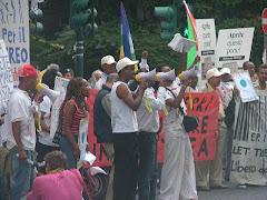 Foto Manifestazioni