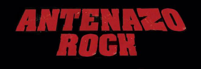 Antenazo Rock