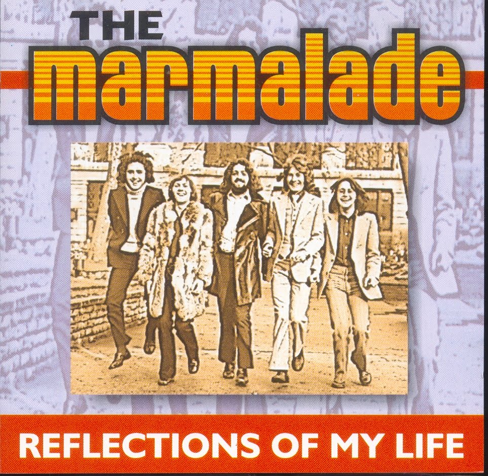 reflection of my life Learn to play 'reflections of my life 2 ' easy by marmalade with guitar chords, lyrics and chord diagrams updated: december 13th, 2015.