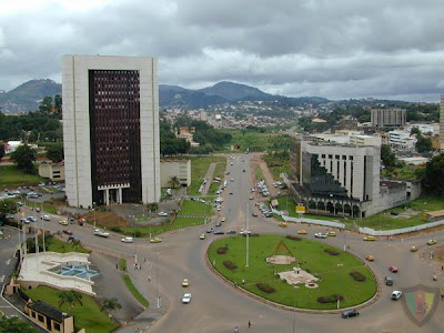 http://3.bp.blogspot.com/_O2wRzDfSJRI/Sw_2c6YOxjI/AAAAAAAABlk/ZW-bEXr5l0w/s1600/Cameroon-Yaounde01.jpg