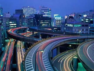 transito-de-toquio-japao-5ee8d.jpg (1024×768)