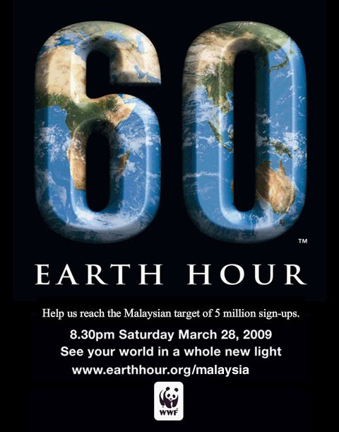 wallpaper earth hour 2011. wallpaper earth hour. celebrate earth hour Ioi; celebrate earth hour Ioi. buddyguyman. Apr 26, 04:38 PM. Does this really suprise anyone?