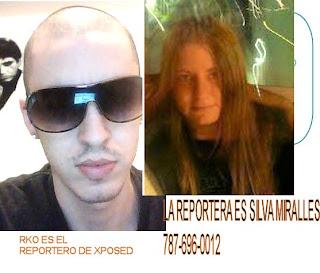 http://3.bp.blogspot.com/_O3-sx3fAmb4/TVAf15vKPiI/AAAAAAAAAAM/byNF4IQijHE/s320/SE.jpg