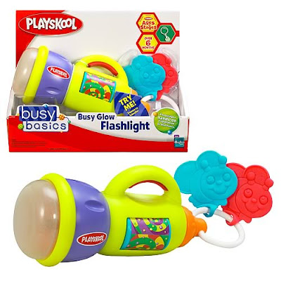 Kids toy box the toy flashlight to buy for your toddler - Toddler flashlight auto shut off ...