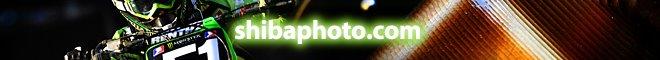 Welcome to shibaphoto world