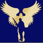 SOLDIER ANGEL