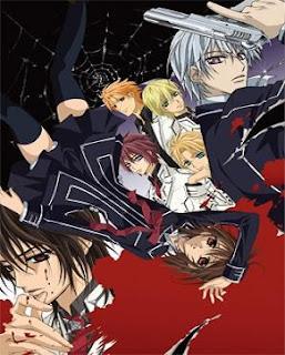 LISEROCKBLACK (VAMPIRE KNIGHT) Vampire+Knight