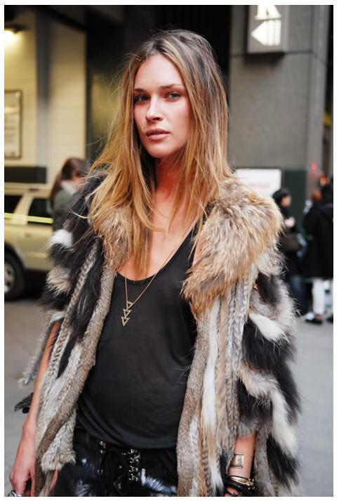 erin wasson blog. STYLE OF ERIN WASSON-FIERCE