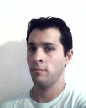 Javier Catanzaro