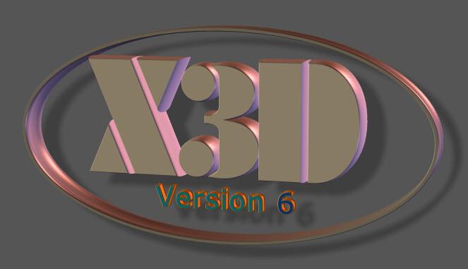 ingin membuat animasi teks 3d yang indah gimana caranya yah xara 3d ...