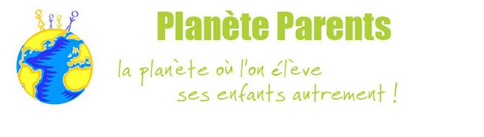Actualités Planète Parents