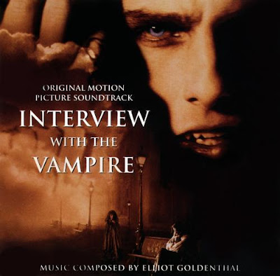Interview+With+The+Vampire Entrevista com o Vampiro   Dublado