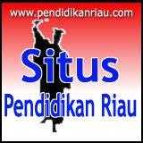 Situs+Pendidikan+Riau