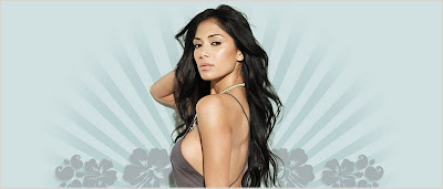 e65449f2 5a6b 4ee4 817e 6da New Song: Nicole Scherzinger   Puakenikeni