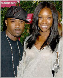 ray j%26brandy(2006 med) Brandys Mom Sues Kim Kardashian