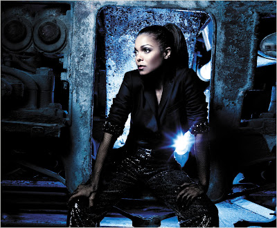 janet+luv+and+rock+with+u Janet Set To Drop 2 New Singles