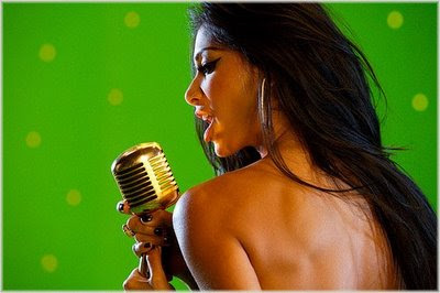 AR560x560,Resize New Song: Nicole Scherzinger   Whos Gonna Love You